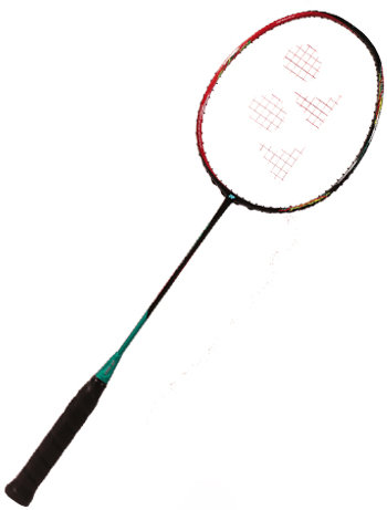 Raketa na badminton Astrox 88D, Yonex