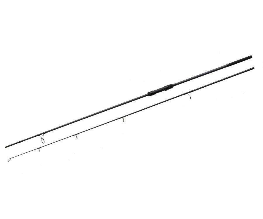 Kaprový prut MAX5 Comfort, ProLogic - velikost L