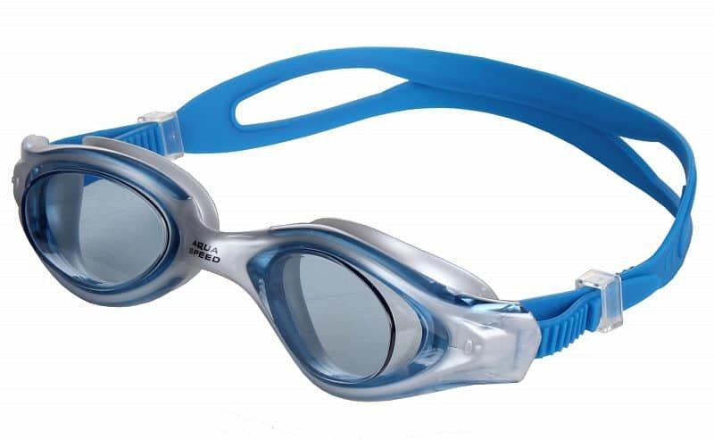 Plavecké brýle Leader, Aqua-Speed