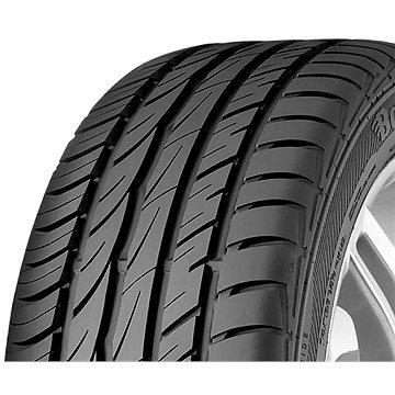 Letní pneumatika Barum - velikost 205/60 R15