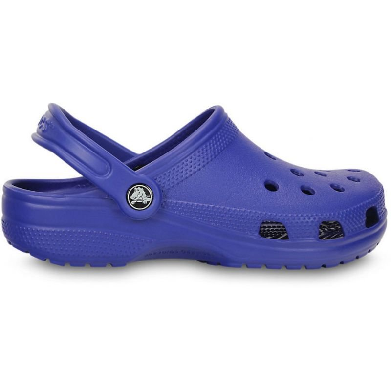 Žabky Crocs