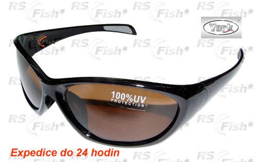 Polarizační brýle 70615, York