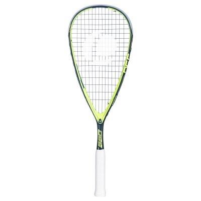 Černá raketa na squash Sr990, Artengo, Opfeel