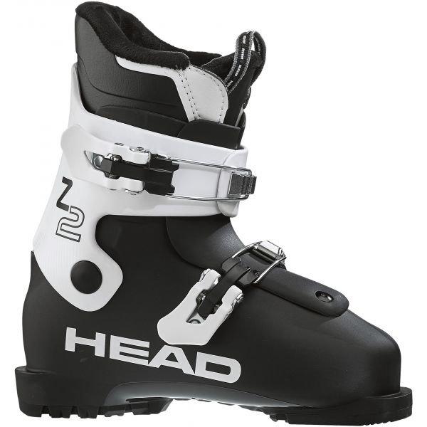 Dětské lyžařské boty Head