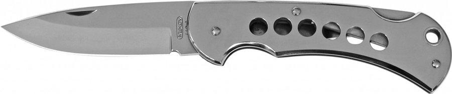 Nůž - Zavírací nůž Mikov 220-XN-1