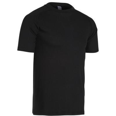 Cyklistické tričko - B'TWIN CYKLISTICKÉ TRIČKO ESSENTIAL