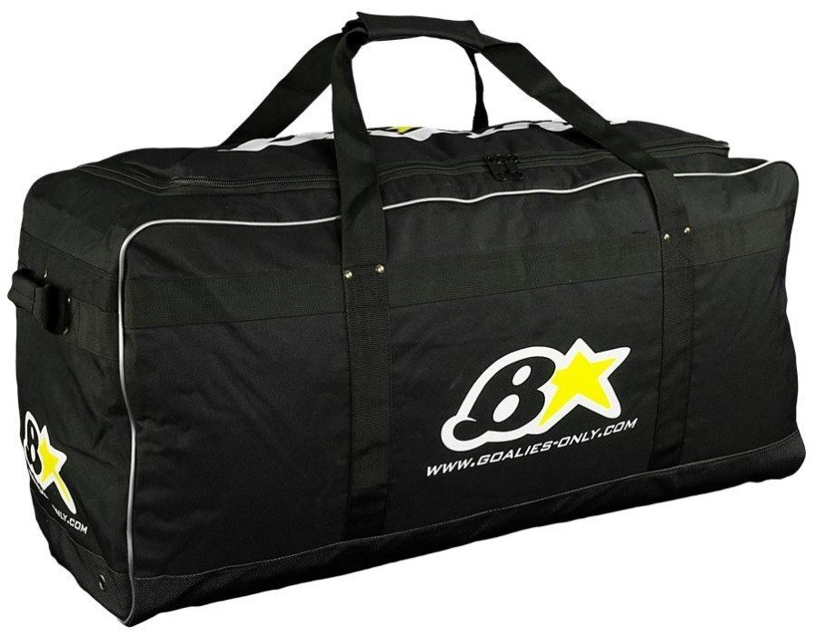 """Brankářská taška - Taška Brian´s Carry Bag Velikost: 38"""", Varianta: Intermediate"""