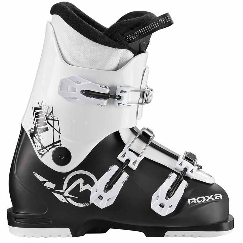 Dětské lyžařské boty Roxa - velikost vnitřní stélky 23,5 cm