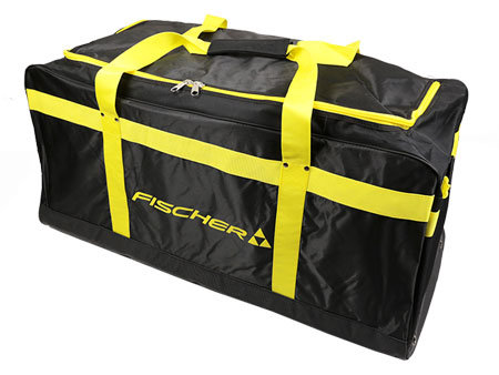 Hokejová taška - Fischer Team Bag SR