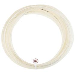Tenisový výplet Sensation, Wilson - průměr 1,30 mm a délka 12,2 m