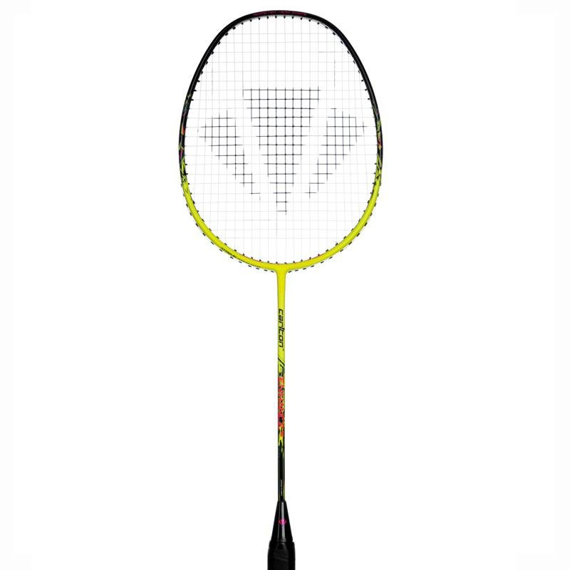 Raketa na badminton Enhance 95, Carlton