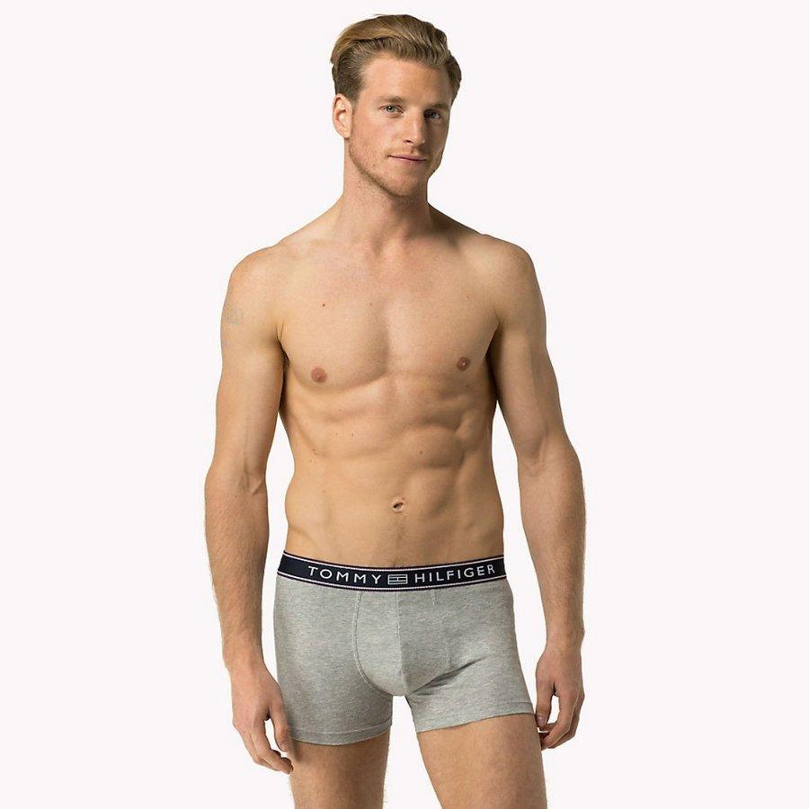 Pánské boxerky Tommy Hilfiger - velikost L