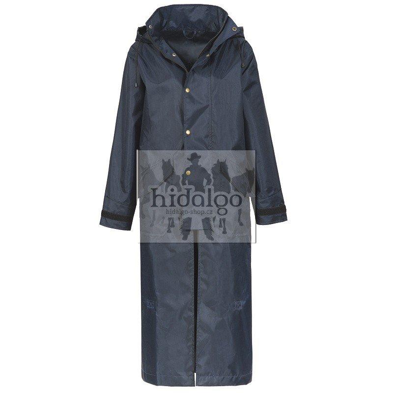 Černý dámský jezdecký kabát Dover, Waldhausen