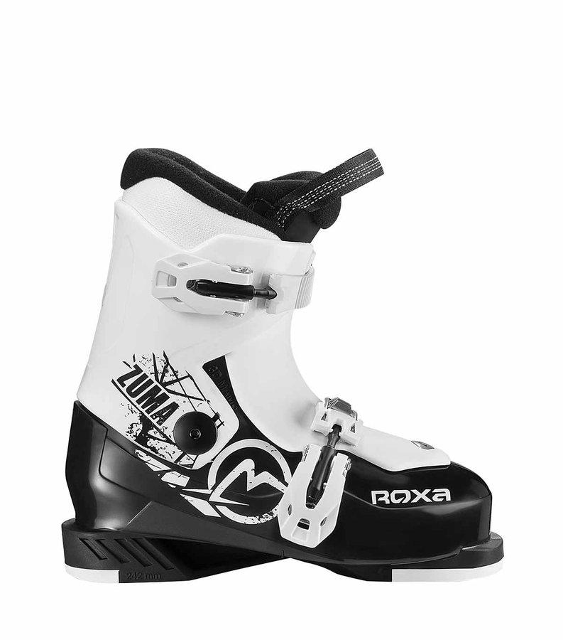 Dětské lyžařské boty Roxa