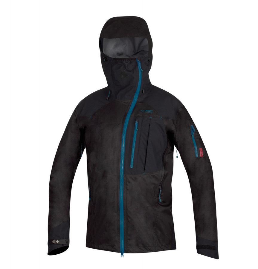 Černá pánská bunda Direct Alpine - velikost XXL