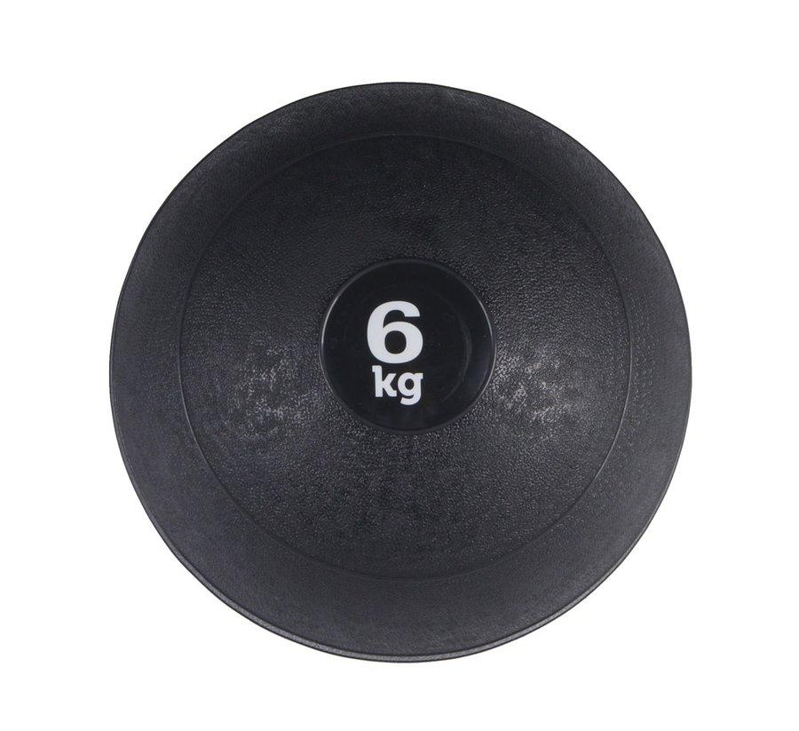 Medicinbal bez úchopů SVX - 6 kg