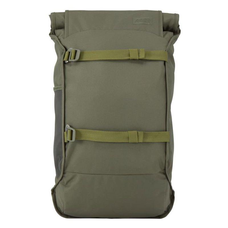 Batoh - BATOH AEVOR TRIP PACK - zelená - 31L