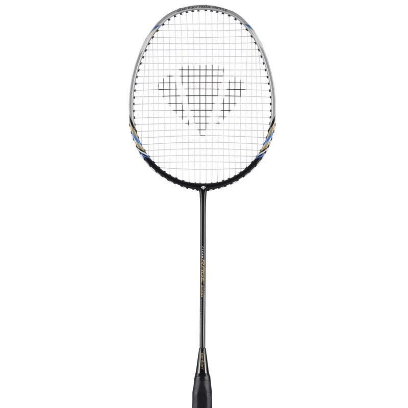 Raketa na badminton Rage 3000, Carlton