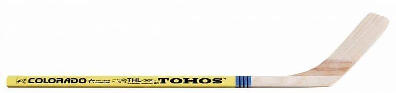 Hokejka Tohos - délka 80 cm