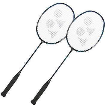 Sada na badminton Voltric Z-Force II, Yonex