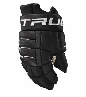 Hokejové rukavice - senior True