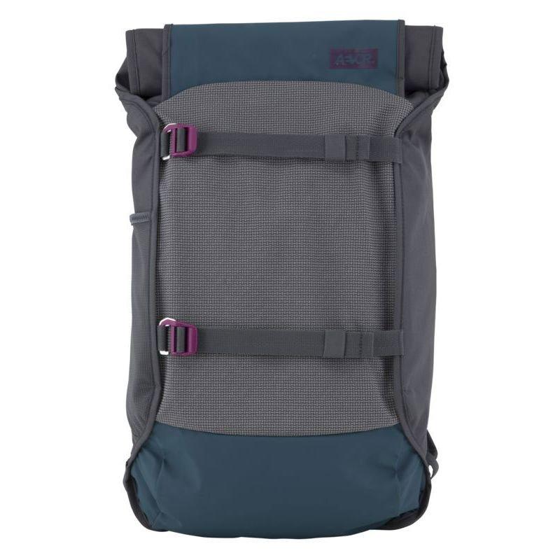 Batoh - BATOH AEVOR TRIP PACK - šedá - 31L