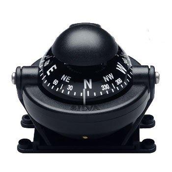 Kompas - Kompas SILVA 58