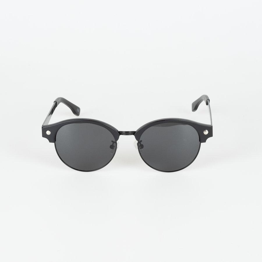 Sluneční brýle - Polarizační Brýle Glassy Paul Rodriguez