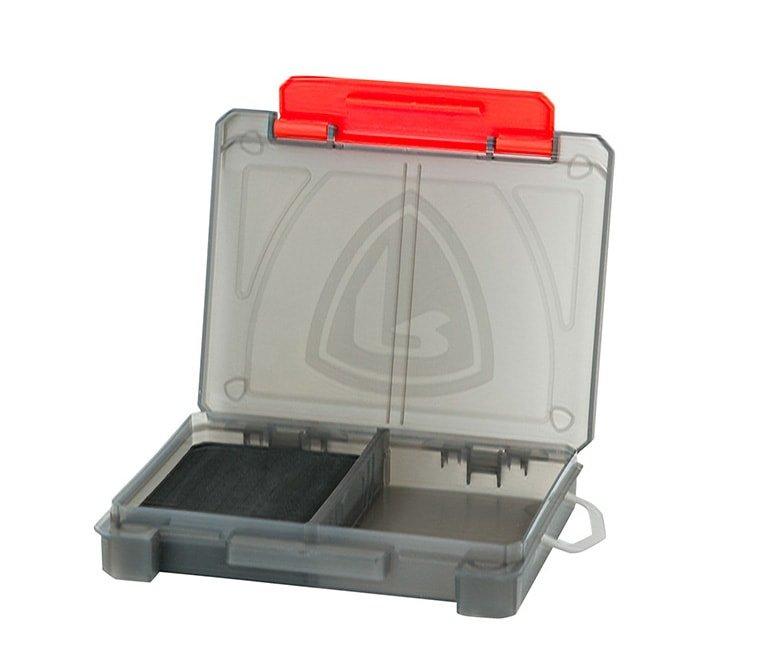 Rybářská krabička - Fox Rage Krabička Compact Storage Box Small