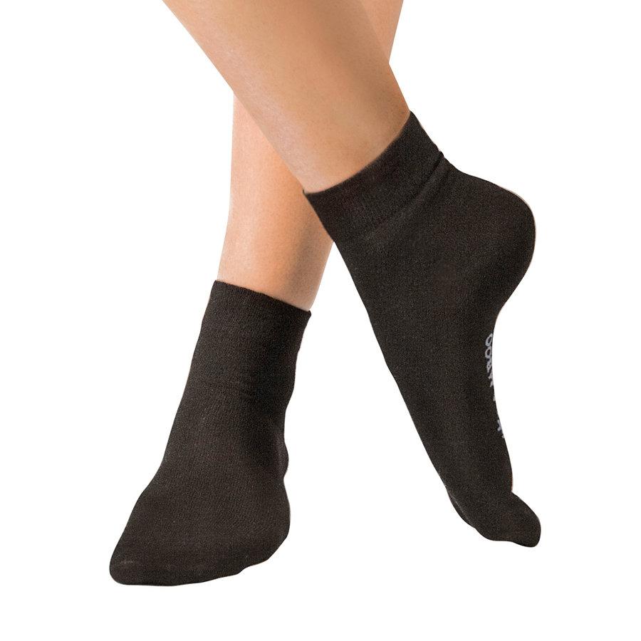 Dámské ponožky Bamboo