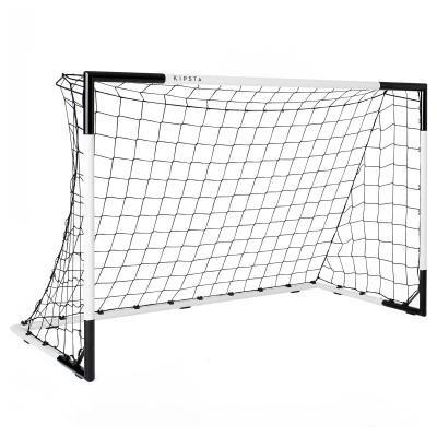 Fotbalová branka Kipsta - šířka 180 cm a výška 120 cm