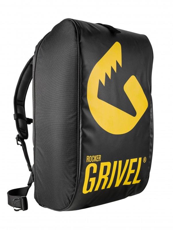 Batoh - Grivel Rocker 45 - Grivel