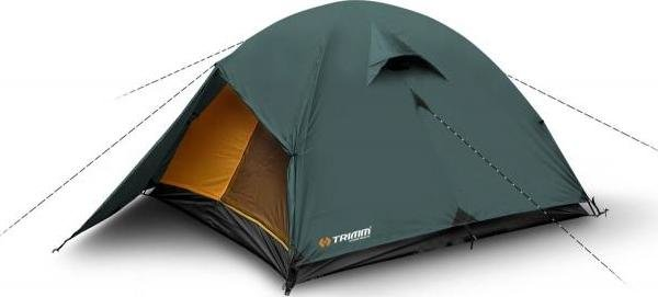 Stan pro 2 osoby Trimm
