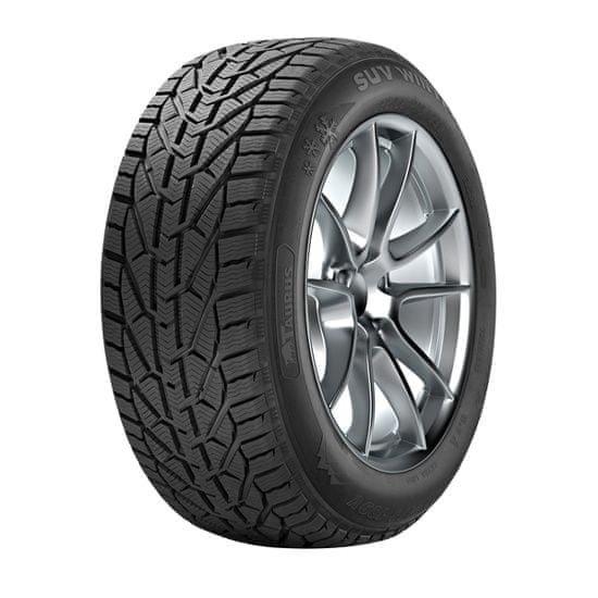 Zimní pneumatika Taurus - velikost 235/65 R17