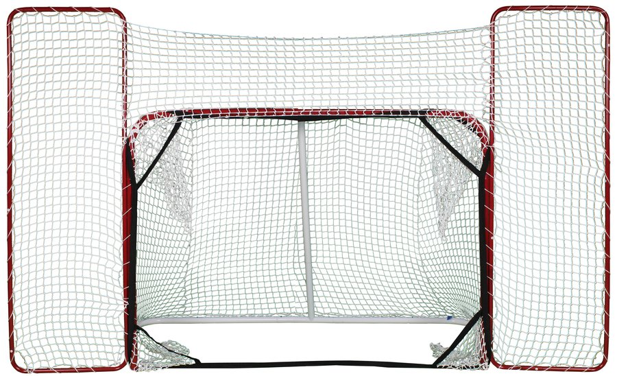 Hokejová branka - Merco Target hokejová branka