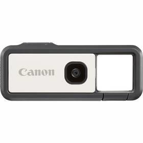 Šedá outdoorová kamera IVY REC Stone, Canon