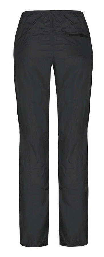 Modré pánské kalhoty NorthFinder