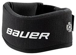 Hokejový nákrčník - Nákrčník Bauer NG NLP7 Core