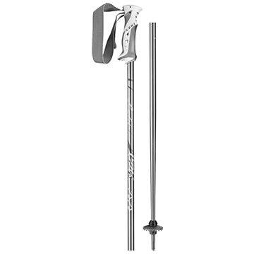 Lyžařské hole Leki - délka 120 cm