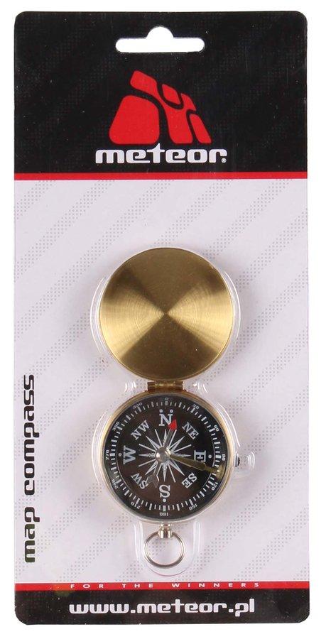 Kompas - Meteor 71012