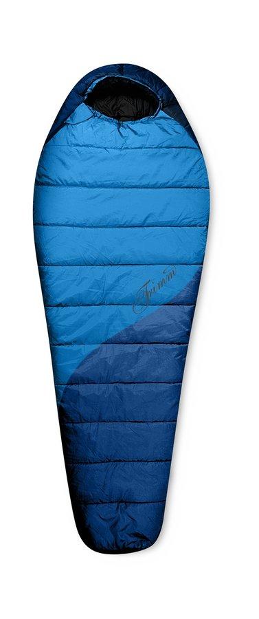Spací pytel - Sleeping bag TRIMM BALANCE Junior