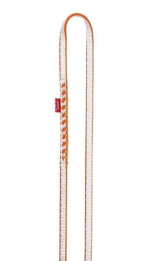 Smyčka Ocún - délka 60 cm