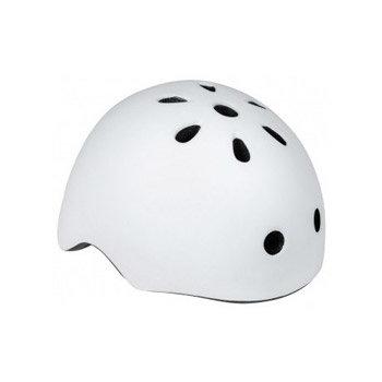 Cyklistická helma Powerslide - velikost 50-54 cm