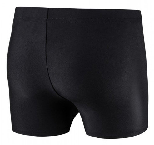 Černé chlapecké plavky Aqua-Speed - velikost 116