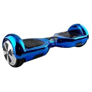Modrý hoverboard URBANSTAR