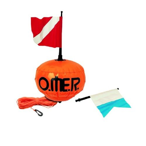 Bójka - Bójka New Sphere Omer