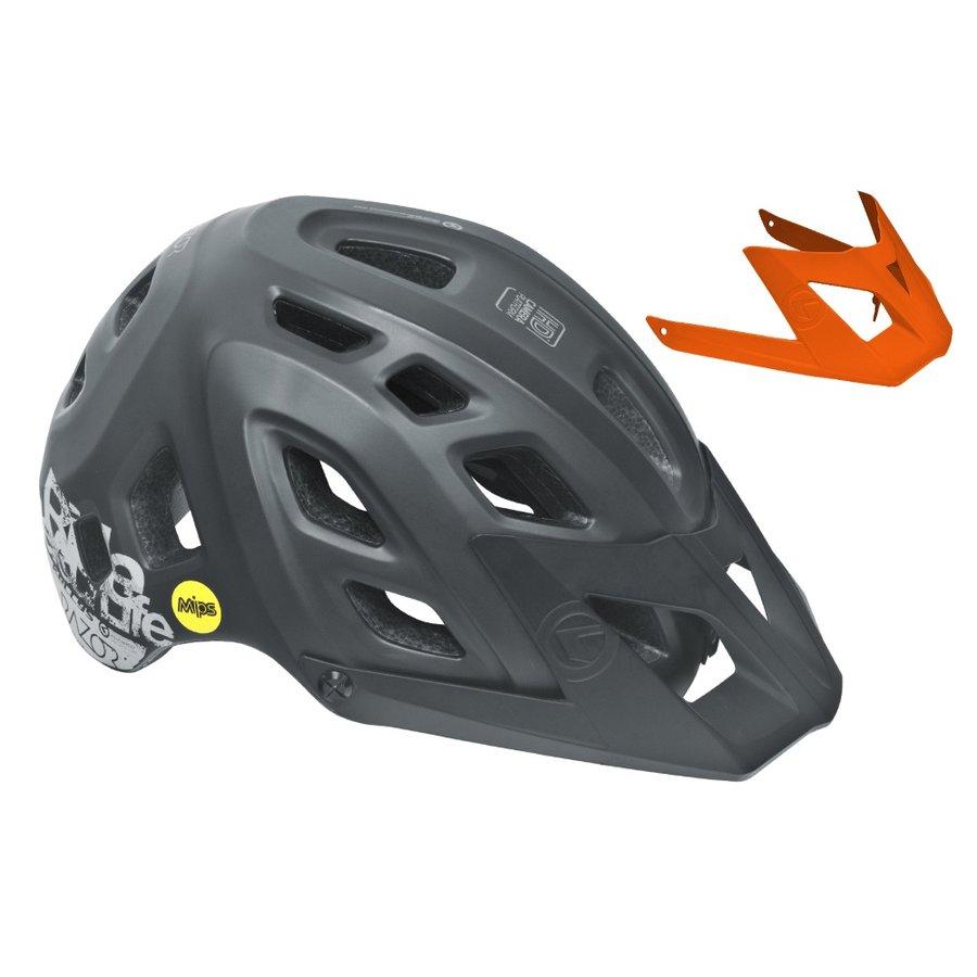 Cyklistická helma Razor MIPS, Kellys