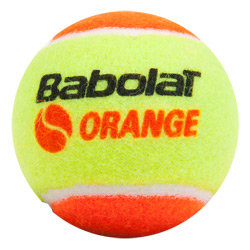Tenisový míček Babolat - 3 ks