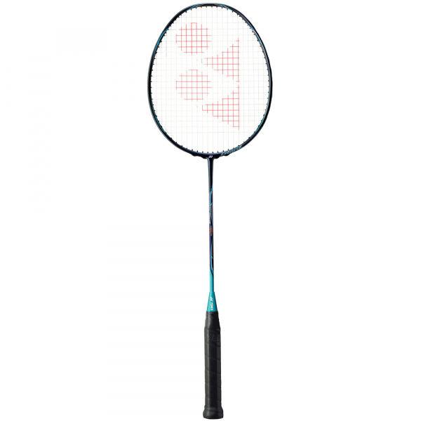 Raketa na badminton Nanoray Glanz, Yonex