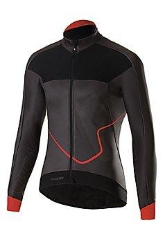 Pánská bunda Specialized - velikost M